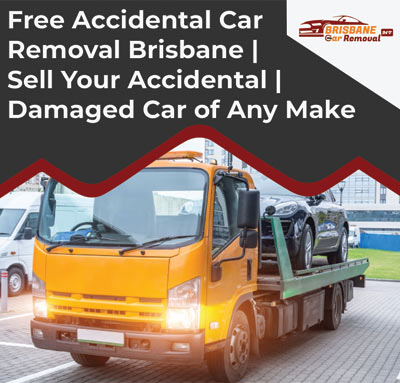 Sell Your Accidental Cars
